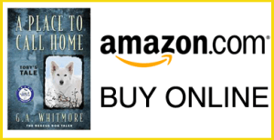 placetocallhome-amazon