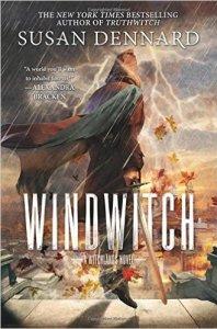 windwhich