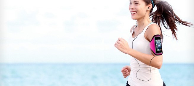 Best apps for tracking fitness