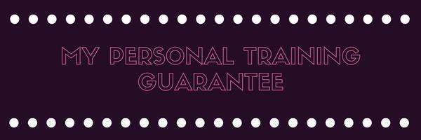 austin personal trainer