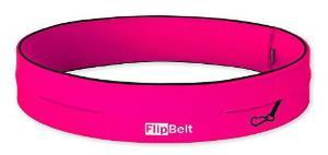 Flipbelt 3