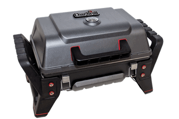 Char-Broil Portable Grill2Go