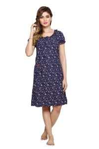 Top 5 Best Nighties for Women's Under Rs.500