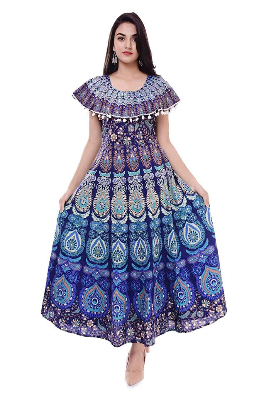 👗 7 Best 14 to 18 Year Girl Dresses Online 2021