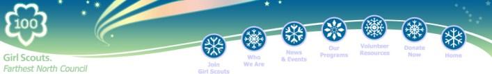 Fairbanks Council Website