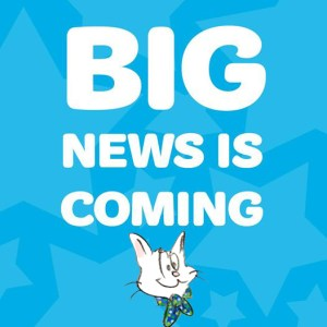 gwac comic big news