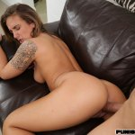10-sex-from-behind-layla