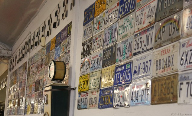 BHCC plates