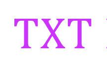 TXT DRAMA CDTVライブライブ