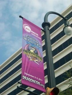 1 - 25 years of DragonCon.jpg