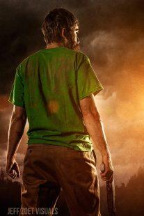 jzv-scooby-doo-vs-the-zombie-apocalypse-03