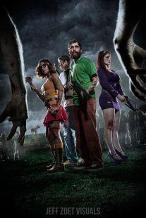 jzv-scooby-doo-vs-the-zombie-apocalypse-08