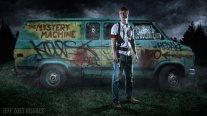 jzv-scooby-doo-vs-the-zombie-apocalypse-11