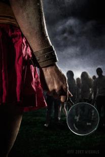 jzv-scooby-doo-vs-the-zombie-apocalypse-28