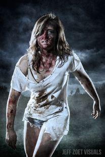 jzv-scooby-doo-vs-the-zombie-apocalypse-31