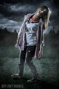 jzv-scooby-doo-vs-the-zombie-apocalypse-32