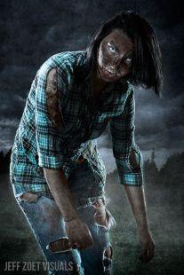 jzv-scooby-doo-vs-the-zombie-apocalypse-35