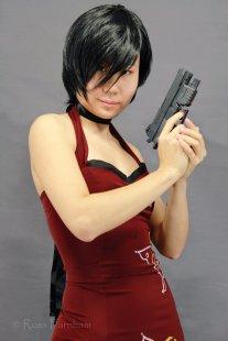 ada_wong_04b_hyokenseisou_cosplay