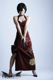 ada_wong_07_hyokenseisou_cosplay