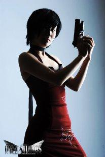 ada_wong_08_hyokenseisou_cosplay