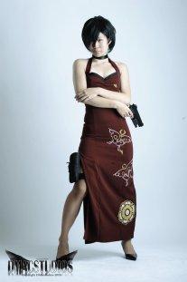 ada_wong_09_hyokenseisou_cosplay