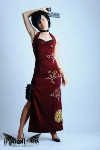 ada_wong_10_hyokenseisou_cosplay