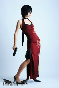 ada_wong_13_hyokenseisou_cosplay