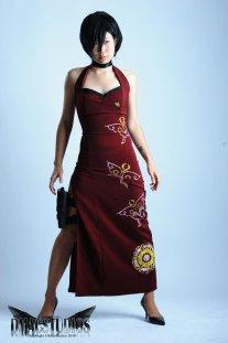 ada_wong_b01_ada_wong_hyokenseisou_cosplay