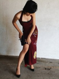 ada_wong_b06_getting_ready_hyokenseisou_cosplay