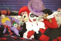 hi_puddin______by_enasni_v-d4qnsu2