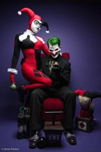 joker_and_harley_quinn_by_enasni_v-d9dznou