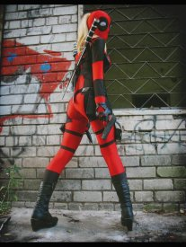 lady_deadpool_yojiwade-08