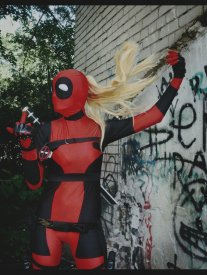 lady_deadpool_yojiwade-09
