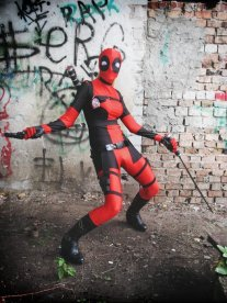 lady_deadpool_yojiwade-12a