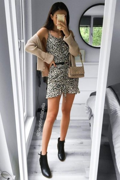 Date outfit sommer first 52 Ideas