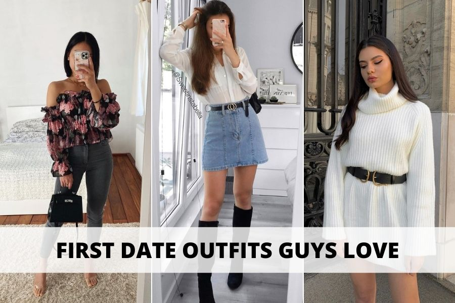 A on date wear coffee guys what to What To