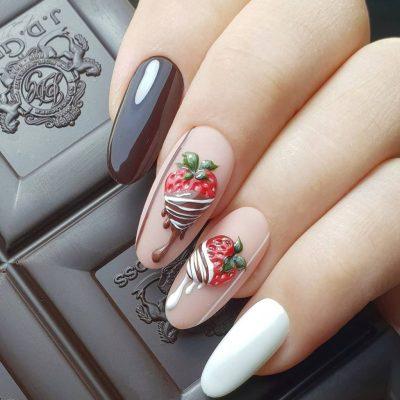 spring nails 15