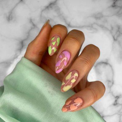 spring nails 19