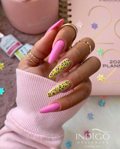 spring nails 5