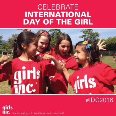 intl-day-of-the-girl-sm