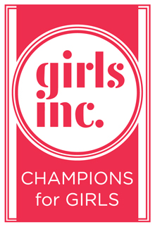 Champions-for-Girls-Logo-Red