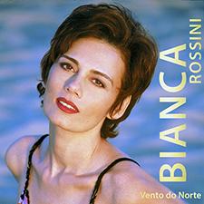 Bianca Rossini