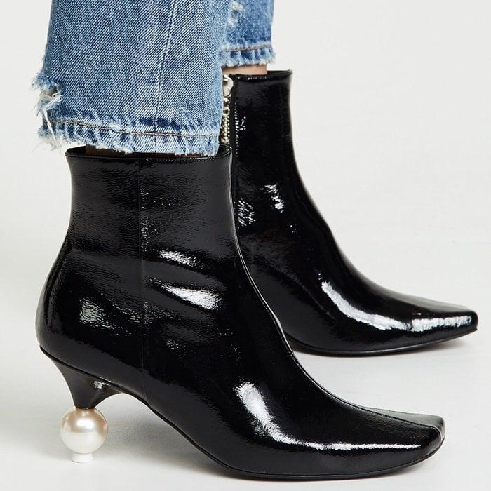 top trending shoes