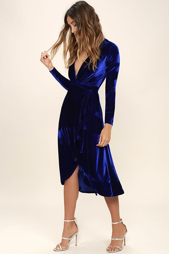 Christmas Dinner Dresses.How To Dress For Christmas Dinner Girlsinsights
