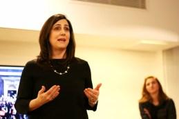 Girls in Tech Mentoring_Joanna Shields (1)