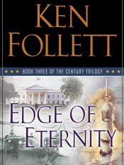 No Limiar da Eternidade - Ken Follett