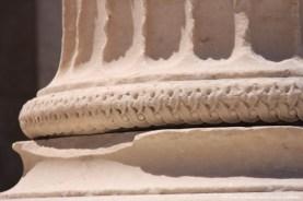 Acropolis09