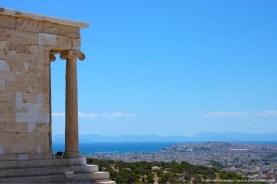 Acropolis14