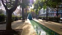 Parque das nações 5