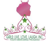 Girls; Live, Love, Laugh, Inc.